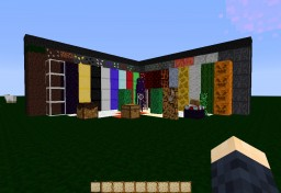 RealPack Minecraft Texture Pack
