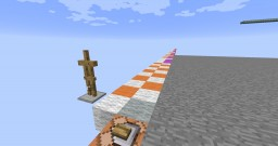 Programming language in minecraft! Minecraft Map & Project