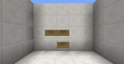 Mycreation Minecraft Server