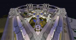 [1.11.2] Validus Gaming - Factions   SkyBlock   Creative   Custom Minecraft Server