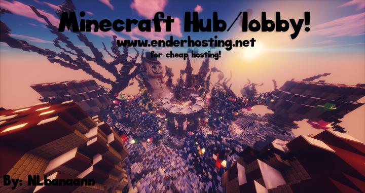 minecraft 1.11 download