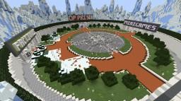 HaywireMC | Skyblock | OP Prison | Minigames Minecraft Server