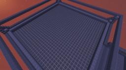 FallingTNT MiniGame - AutoStone Minecraft Project