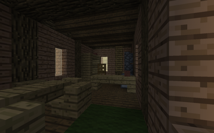 Another house interior