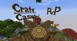 CagedUP Minecraft