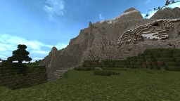 Uramir (Huge Dwarven Base) [SURVIVAL MODE] Minecraft