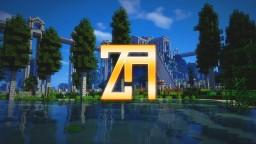 Zerp Australia Minecraft Server