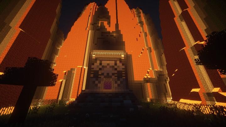 Portal NIGHT