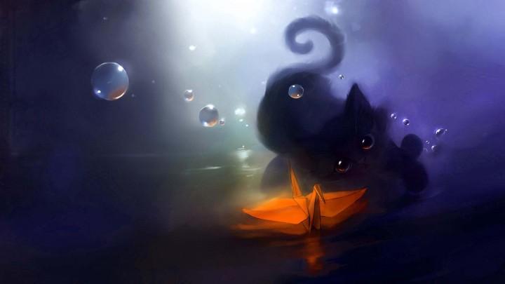minecraft warrior cats server falling stars minecraft server