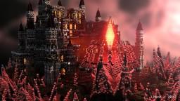 Evil Passion Minecraft