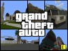 Grand Theft Auto (CANCELLED) Minecraft Project