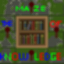 The Maze Of Knowledge [OptiFine 1.11.2] Minecraft Map & Project