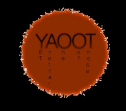 YAOOT [1.11.2 Puzzle Map] Minecraft Map & Project
