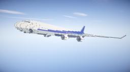 B725 Minecraft Project