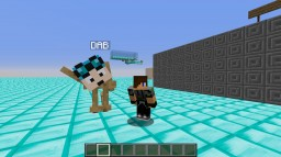 Fun Commands Minecraft Blog