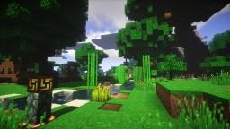 Vulengate Minecraft Server