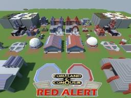 C&C Red Alert Bundle