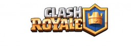 Clash Royale Minecraft Project