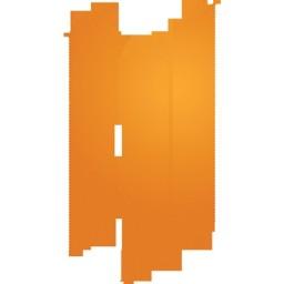 Valsori Towny Server Minecraft Server