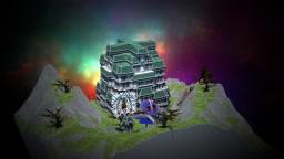 Artefact Minecraft