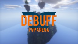 Debuff.net | Official debuff PvP Server