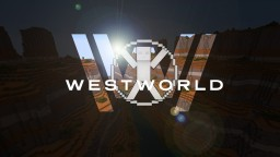 Westworld #LenoriaGaming Minecraft Map & Project