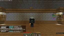 My journey on planet minecraft :)