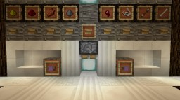 Mob Factory Minecraft Project