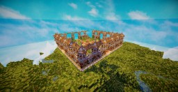 LoyaltyRealms [OPFactions] Minecraft