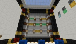Redstone Slot Machine