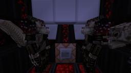 Alien vs Predators : AVP Minecraft Map & Project