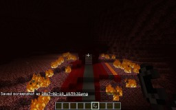 Nether_House