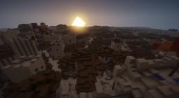 Empires of Tydoria Minecraft Server
