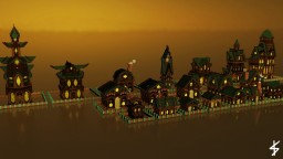 Free Houses Pack! ArticBlocks Minecraft