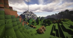 DayLightCraft Minecraft Server