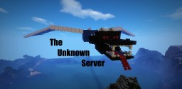 The Unknown Server
