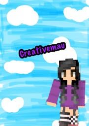 Pack by Creativemau