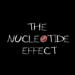The Nucleotide Effect Minecraft Project