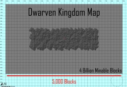 Worldbuilding/RPG Project: High Dwarven Kingdom