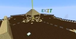 Castaway (BETA) Minecraft Server