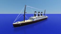 SS Sierra Brogmus (1932)