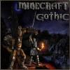 Gothic 2 in Minecraft