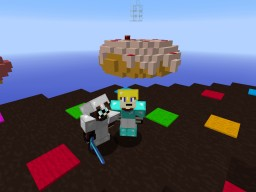 Minecraft Minecraft Blog Post