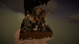 Haunted House [51x51] Plot #17 Minecraft Map & Project