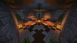 JagzPvP Minecraft Server