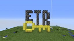 Escape The Room Minecraft Project