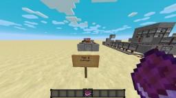 All Tier TNT Cannon (Except Tier 4-10)
