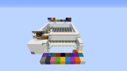 faster printer Minecraft Map & Project