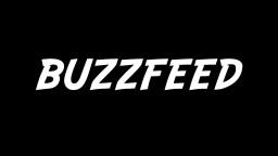 The Buzzfeed Hysteria