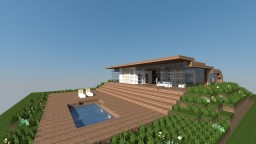 ECOLOGICAL HOUSE #2